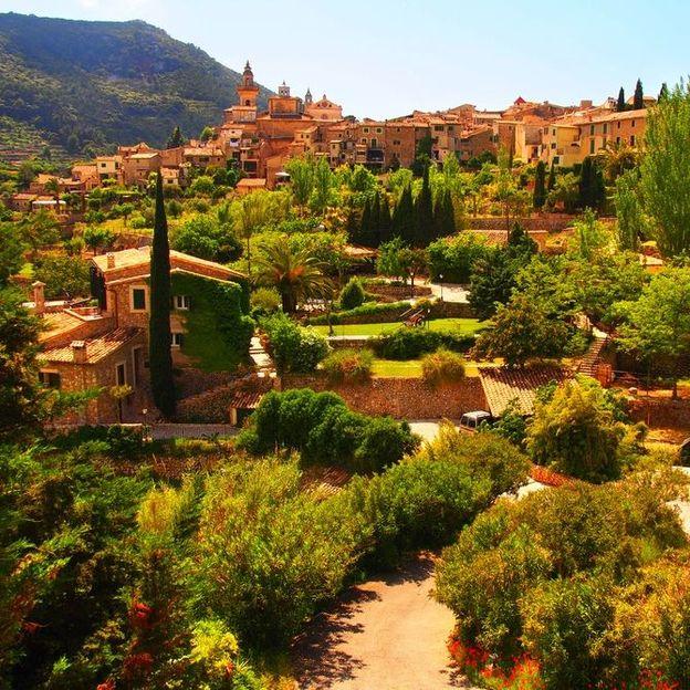 Voyage Dernière Minute à Majorque