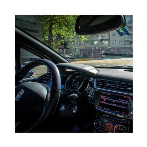 Fahrstunden in Zürich (10 Lektionen)