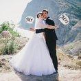 Hochzeitsplanung im Wert von 4 Stunden Dienstleistung nach Wahl
