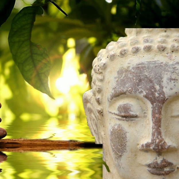 Workshop Méditation 2 pers