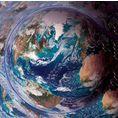 Séance de tarologie et rééquilibrage énergétique (2 pers)