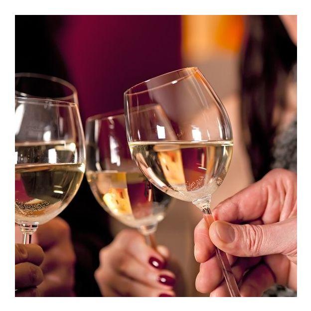 Wein- und Käseverkostung (2 Personen)