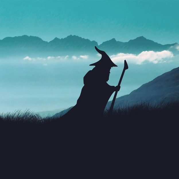 Herr der Ringe & Hobbit Erlebnisreise Neuseeland