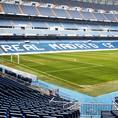 Real Madrid live erleben