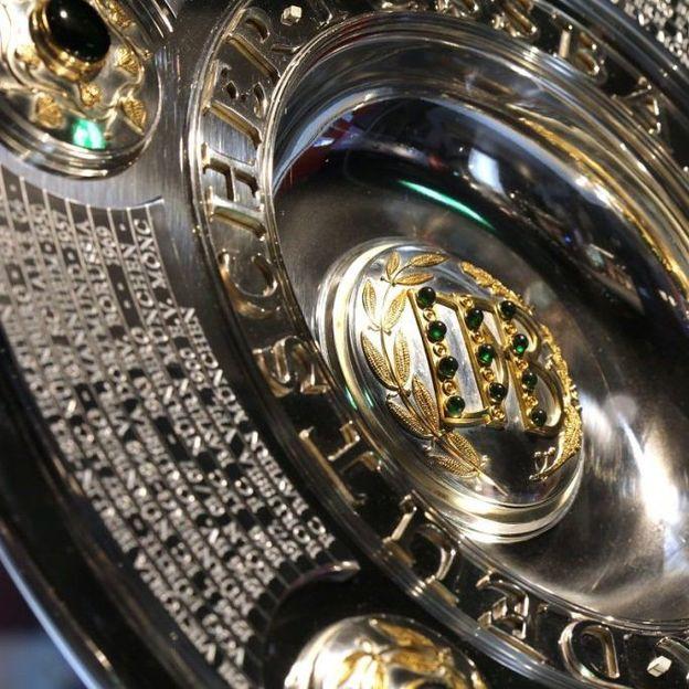 Fan de football - Séjour à Munich (2 pers)