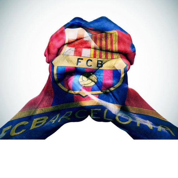 Forfait voyage FC Barcelona