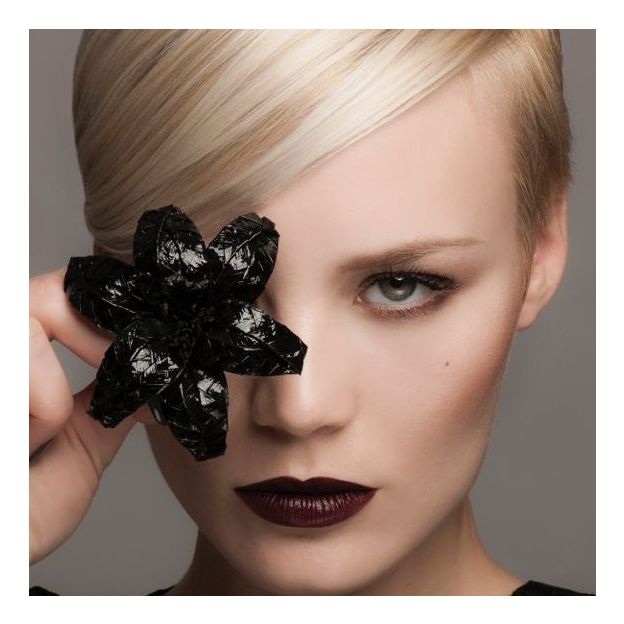 Hair & Make-up Treat ohne Color