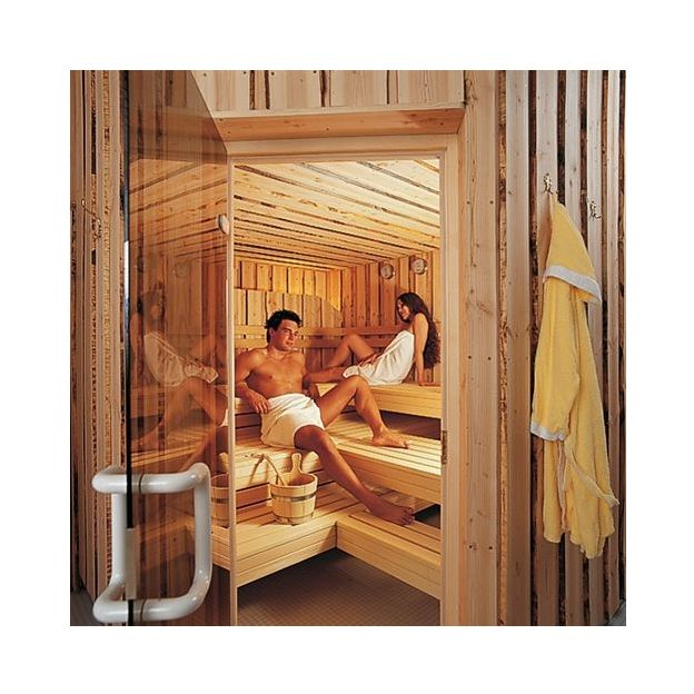 Lomi Lomi Nui Massage im Wallis