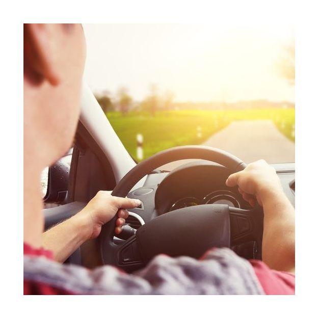 Offizieller Verkehrskunde-Kurs (VKU)
