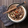 Asiatisch Kochkurs