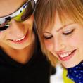 Speed Flirting 30-45 ans à Lausanne