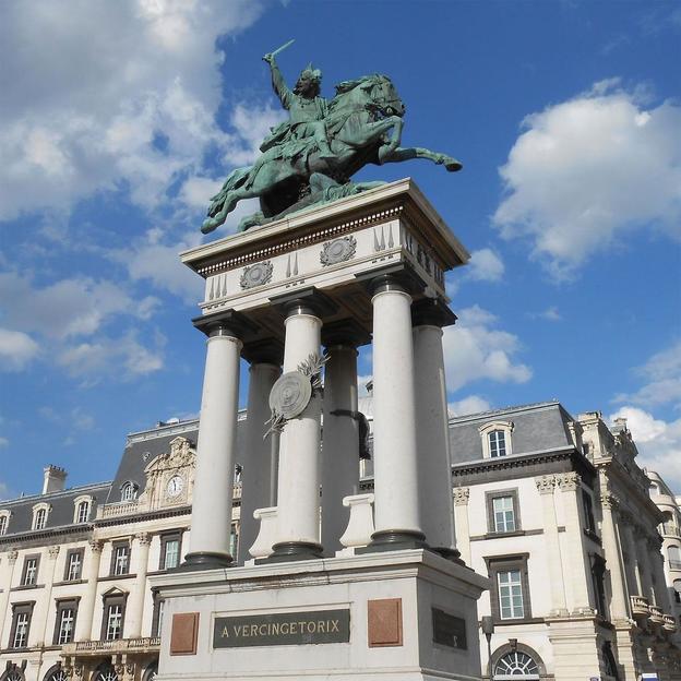 Französischkurs für deine Reise