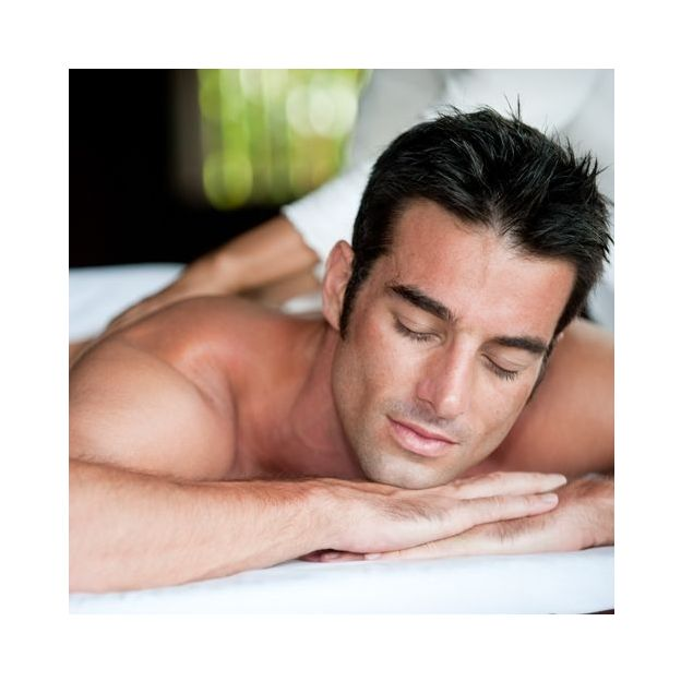 Exclusif Homme: Pack beauté & soin complet