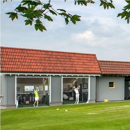 Image of Schnupperkurs im Golfpark Holzhäusern
