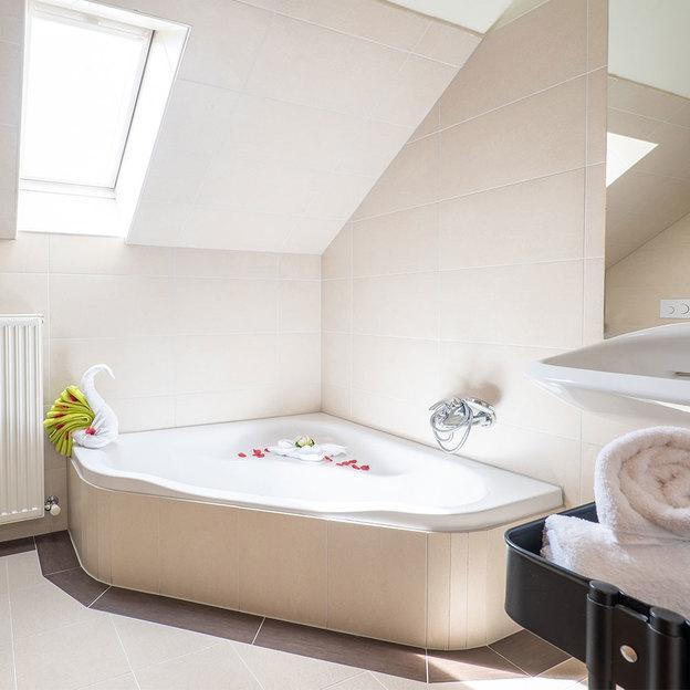 Genussurlaub in der idyllischen Steiermark
