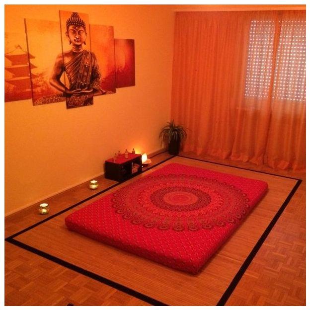 Tantra Massage für Frauen (2 Stunden)