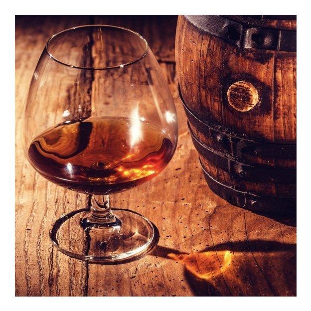 Rum Tasting Seminar