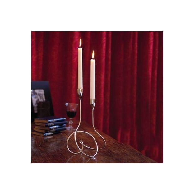 Loop Kerzenständer