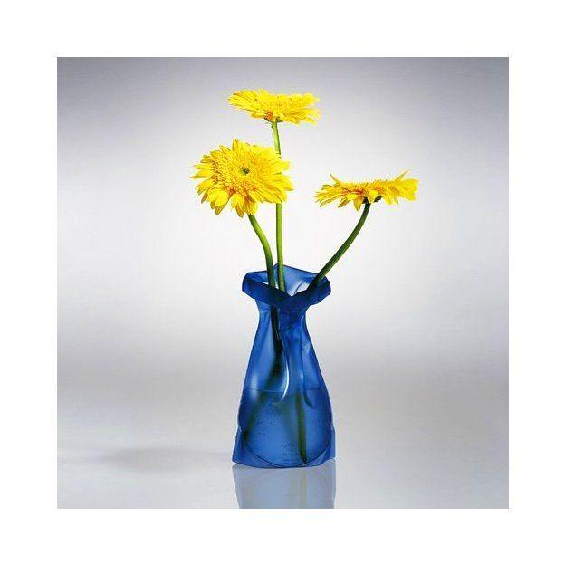 Blumenvase Le Sack
