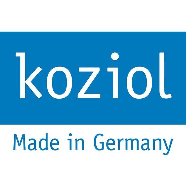 Papierrollenhalter Roger von Koziol