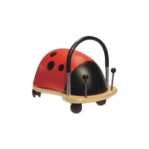 Kinderfahrzeug Wheely Bug