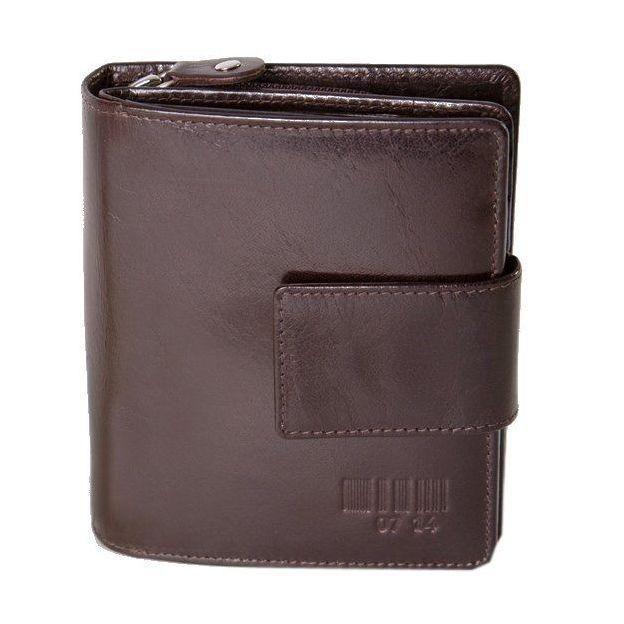 0714 Portemonnaie