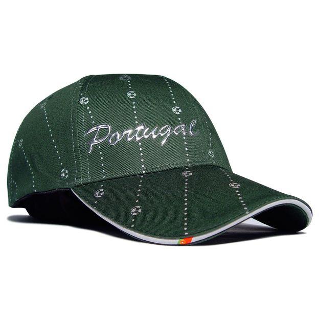Fussball Classic Fan-Cap