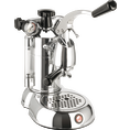 Machine à café La Pavoni Stradivari