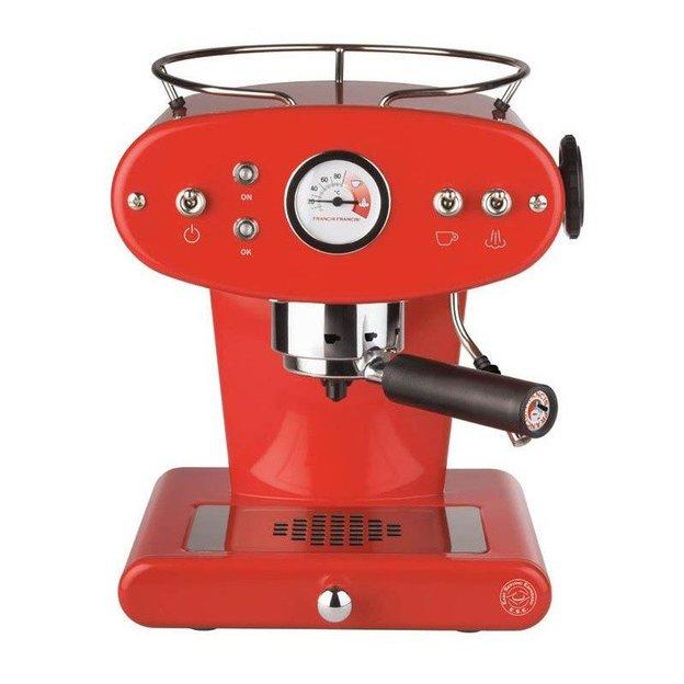 Machine à café Francis Francis X1 Trio