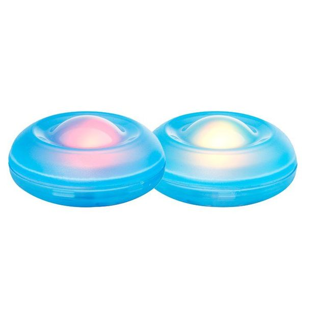 Spa Lights 2er Set