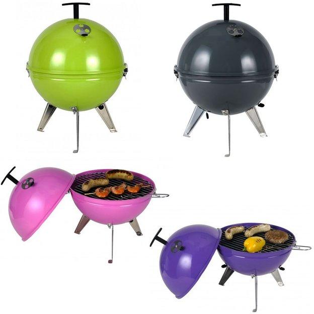 Grill Mini BBQ
