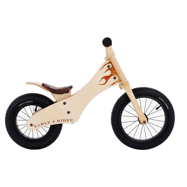 Early Rider Kinder-Bike