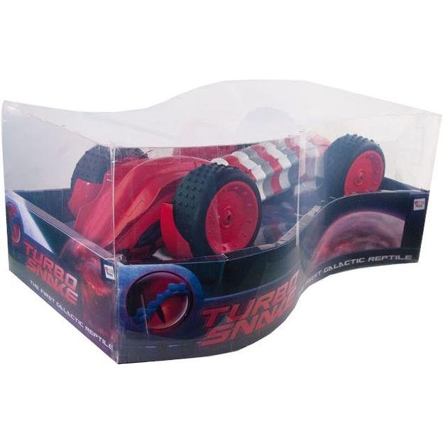 Turbo Snake voiture télécommandée