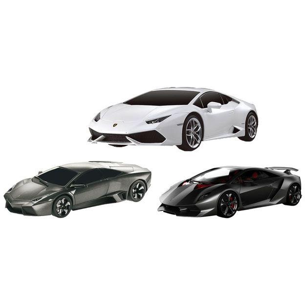 Ferngesteuerter RC Lamborghini