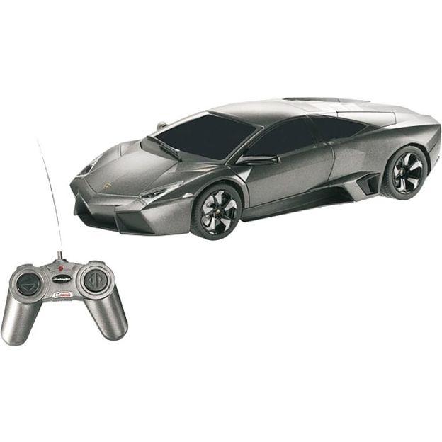 Lamborghini RC télécommandée