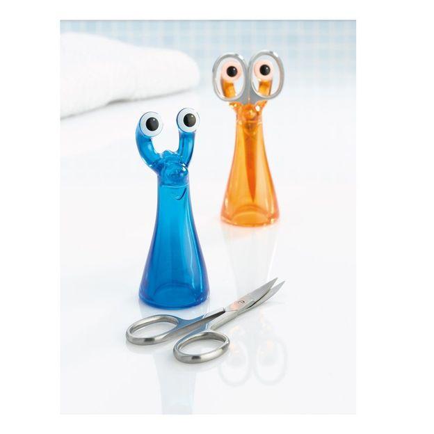 Ciseaux à ongles Mini-Edward de Koziol