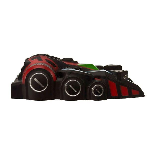 Ferngesteuertes Kletterauto - fährt auf Böden und Wänden