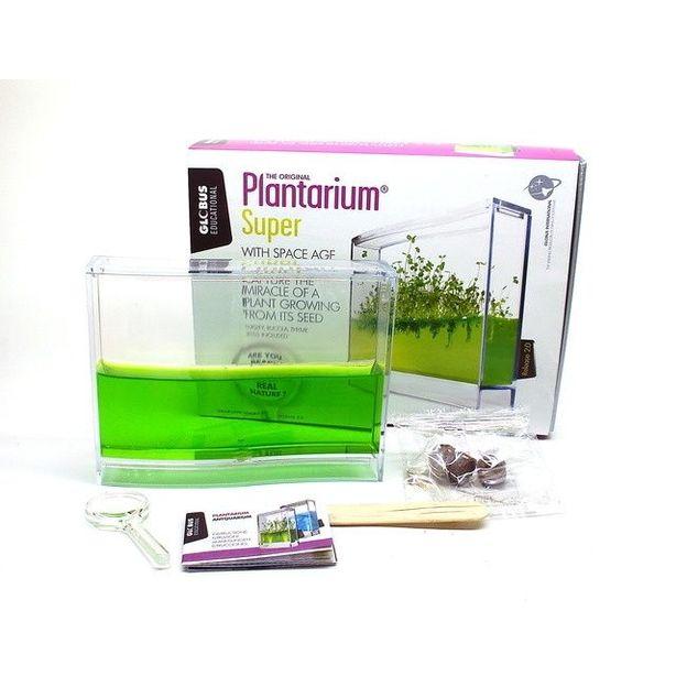 Plantarium Super