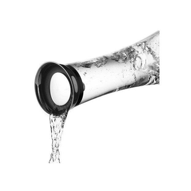 Wasserkaraffe 0.8 Liter von Menu