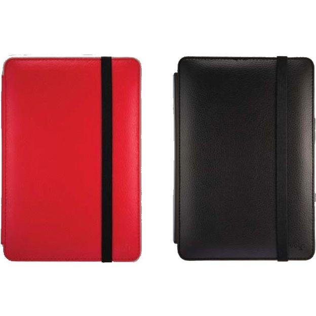 QDOS Libris iPad Mini Schutzhülle