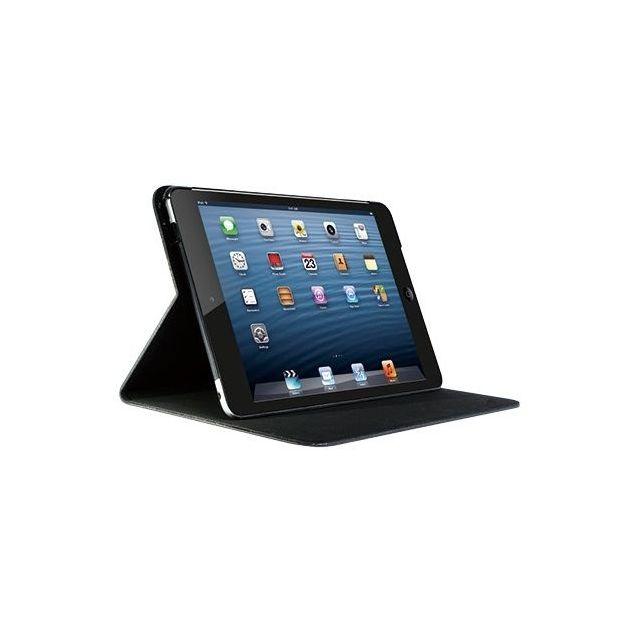 Ozaki iCoat iPad Mini Schutzhülle Notebook +