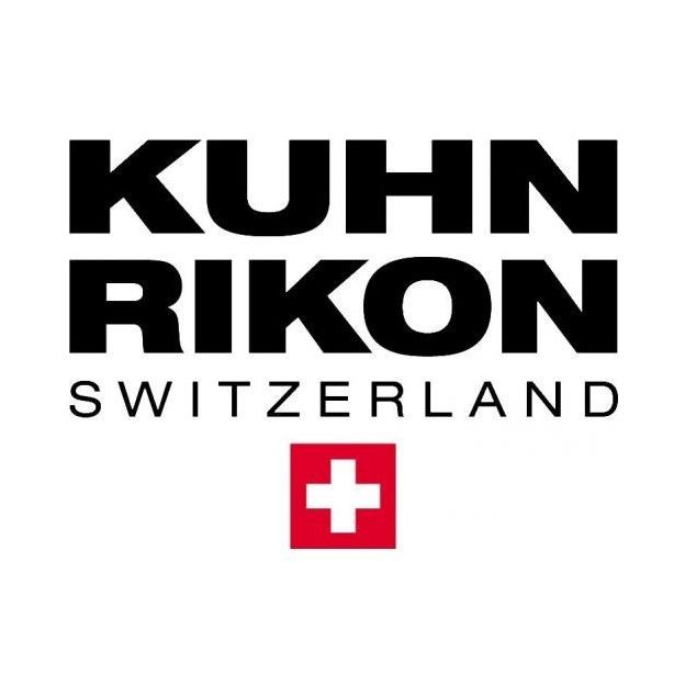 Dual Messerschärfer von Kuhn Rikon