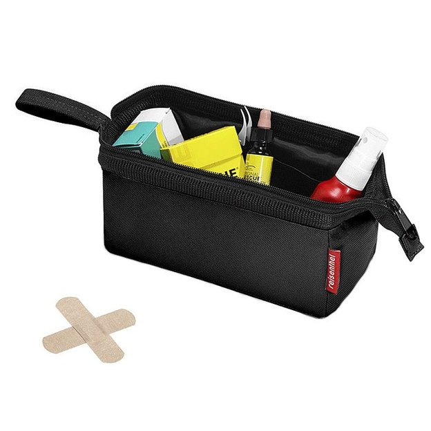 Trousse maquillage Reisenthel