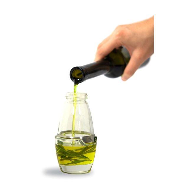 Huile et Vinaigre - Brumisateurs Prepara