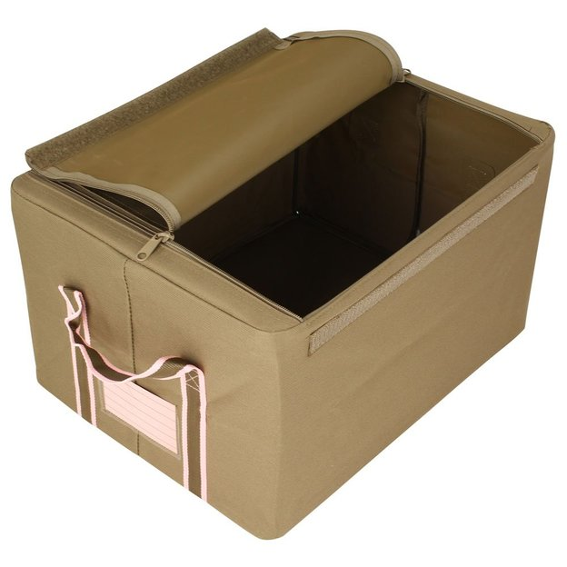 Reisenthel Storagebox M