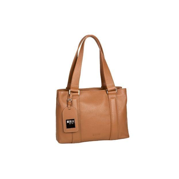 0714 Shopper quer Claudia
