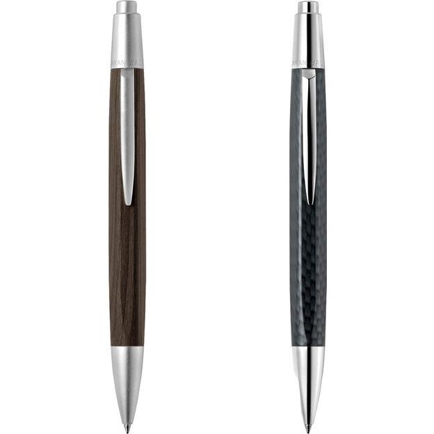 Caran d'Ache Kugelschreiber