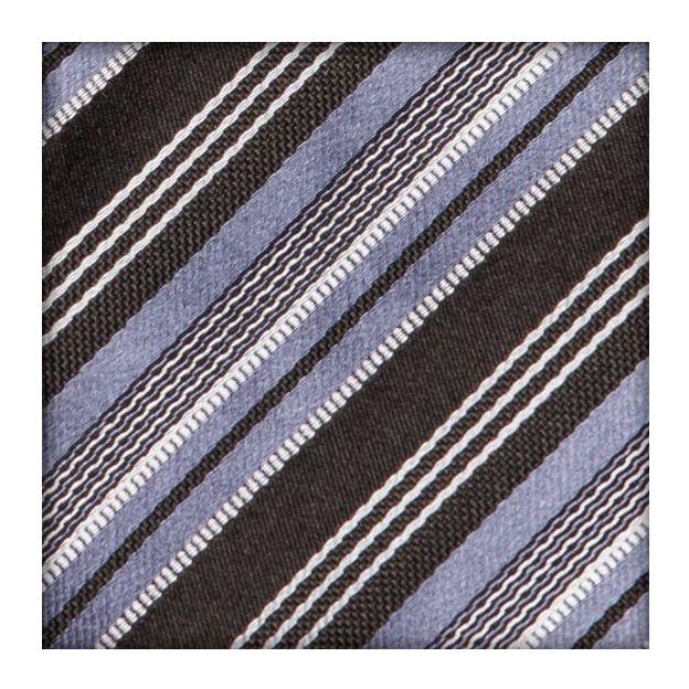 Cravate pré-nouée The Tie Montréal
