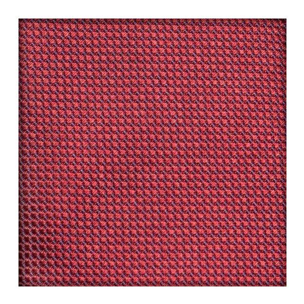 Vorgebundene Krawatte The Tie Monza