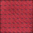 Cravate pré-nouée The Tie Moscou